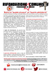 Volantino.UniFi.2015.11.16-Pagina001