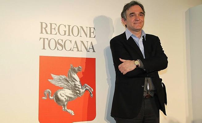 Intramoenia-il-presidente-Enrico-Rossi-chiede-labolizione-è-scontro-con-il-ministro-Lorenzin