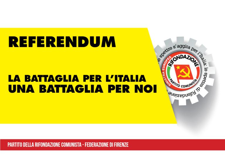 #votano