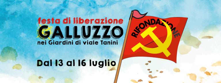 Galluzzo