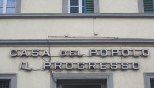 Festa al Circolo Arci Il Progresso @ Circolo Arci Il Progresso   Firenze   Toscana   Italia