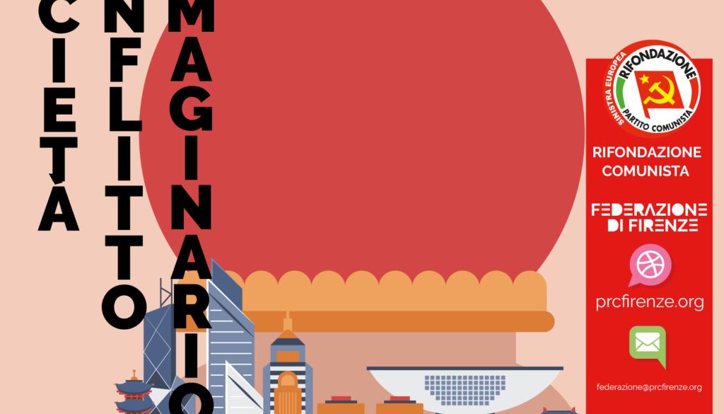 1_societaConflittoImmaginario_Artboard 1
