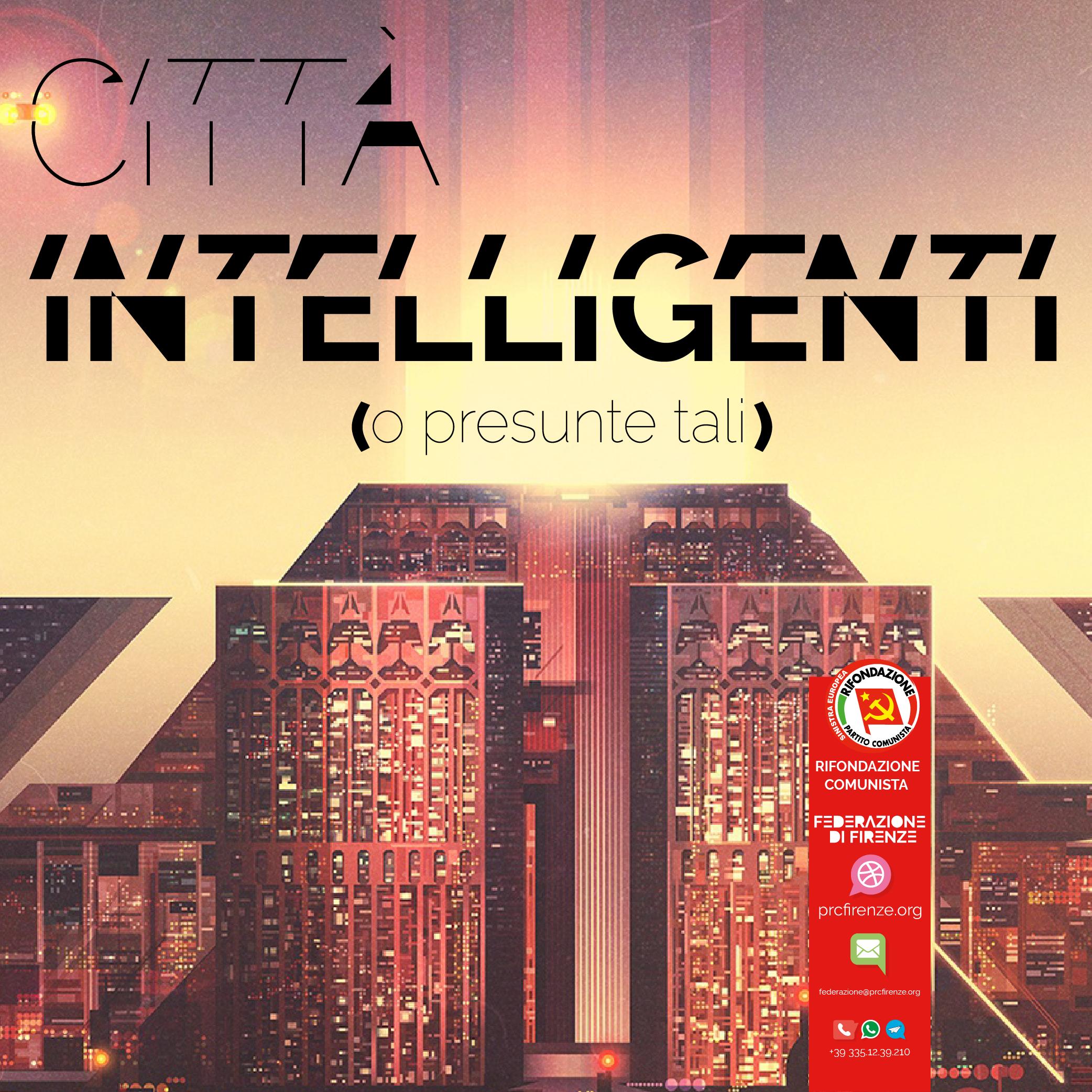 4_CittaIntelligenti-01
