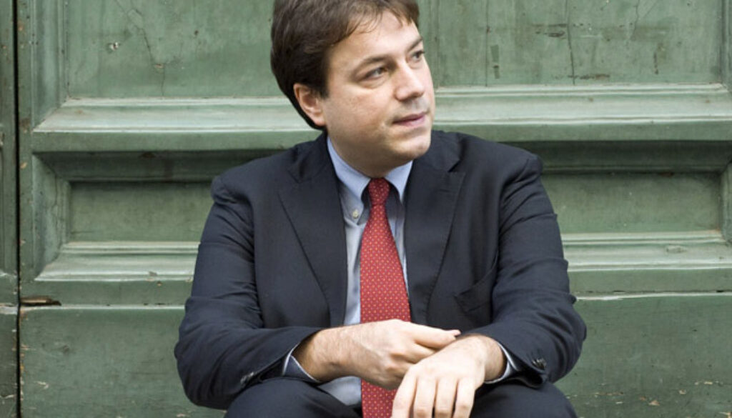 Tomaso-Montanari