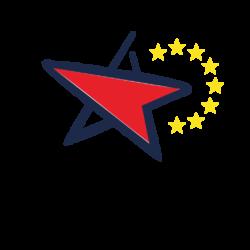 europeanLeft_black