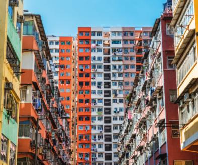 hongKongHousing-01