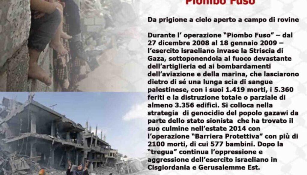 piombo_fuso2021