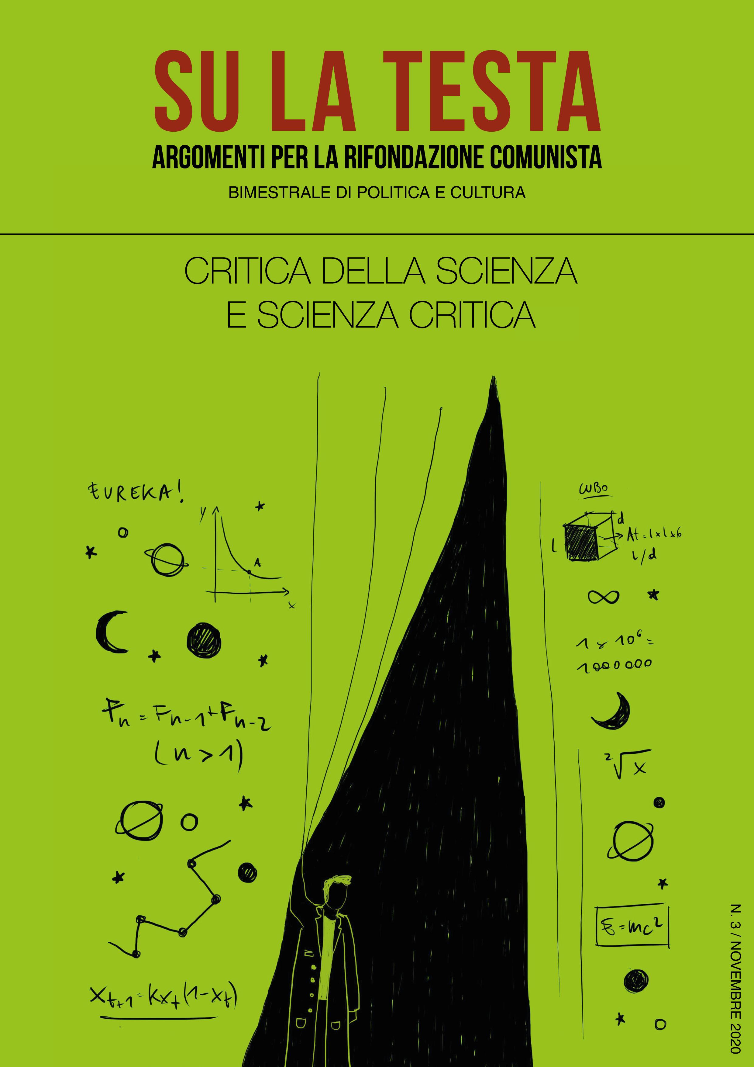 suLaTesta_web-01