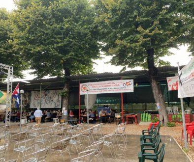 XI-congresso-pausa-pranzo-pioggia